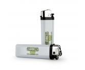 Zambeza Lighter