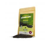 Zambeza's Organic Foodz