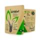 Starter Pack 2 (6-10 plants)