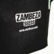 Zambeza Seeds Fabric Pot
