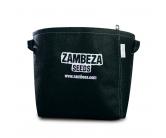Zambeza Seeds Fabric Pot