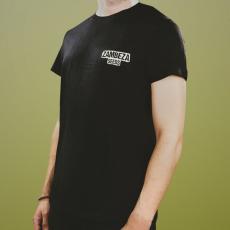 Zambeza Seeds Men's T-Shirt