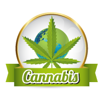 Better world with organic cannabis