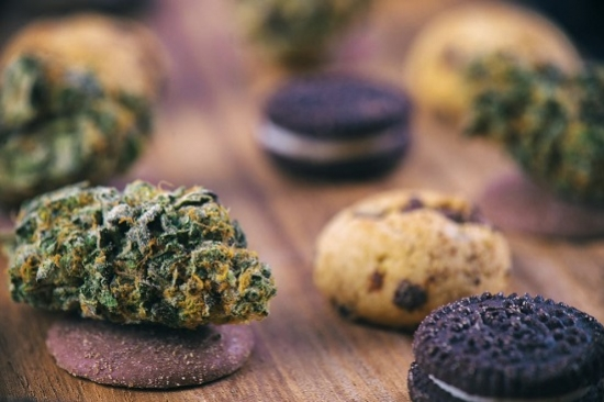 How To Consume Cannabis Without Smoking It