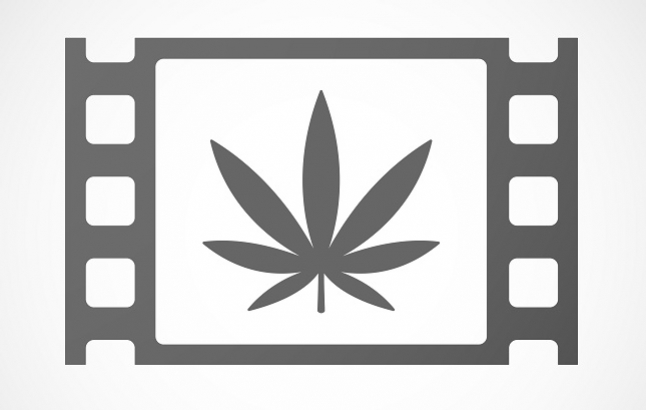 The Top 10 Documentaries about Cannabis
