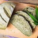 How To Make Cannabis Bread