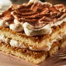 THC-Rich Tiramisu: A Delicious Recipe For The Culinary Canna