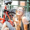 How Cannabis Can Improve Your Life
