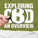 Exploring CBD: An Overview