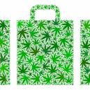 Where Is It Possible To Travel With Medical Cannabis Safely?