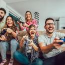 Top 10 Stoner Video Games