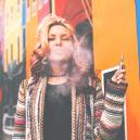 How To Choose The Right Vaporizer For You