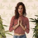 Which Cannabis Strain Is Best For Me?